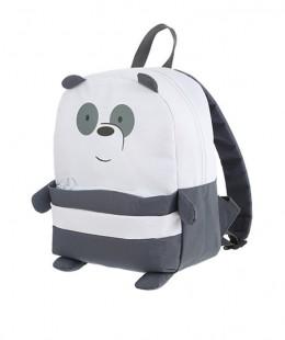 حقيبة ظهر من الدببة الثلاثة - باندا