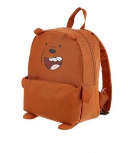 حقيبة ظهر من الدببة الثلاثة - شهاب