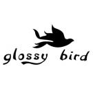 glossy bird  جلوسي بيرد