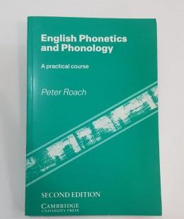 english phonetics and phonogy