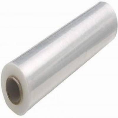 رول تجليد بلاستيك شفاف السعر للمتر الواحد