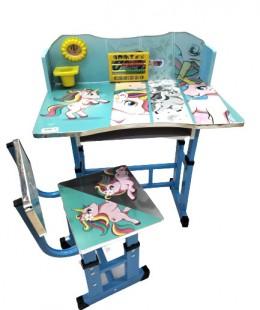 طاولة اطفال مدرسية كود2